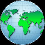 Export in unterschiedliche Regionen