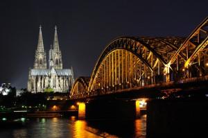 Köln_bei_Nacht