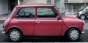 Kleinstwagen oder Luxusklasse - Sie können alle PKW bei uns verkaufen