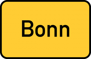 Ortsschild_Bonn