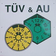 Tafel_TÜV_und_AU02