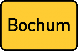 bochum-schild