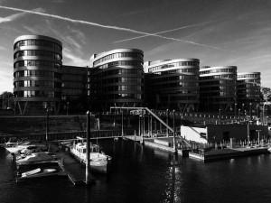duisburg-yachthafen