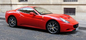 ferrari-california-554819_640