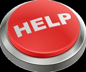 Wir können Ihnen bei einen Unfallwagen helfen