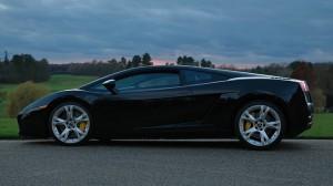 Sportwagen online verkaufen