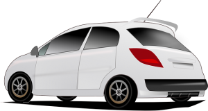 PKW Verkauf Mazda