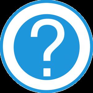 question-34499_640