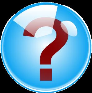 Fragen zum Thema Unfallwagen