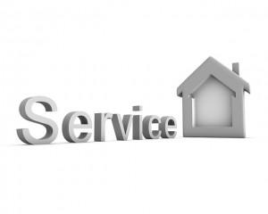 service ist uns bei autoexport sehr wichtig