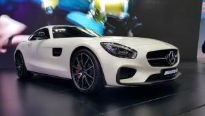 Auto Ankauf Mercedes